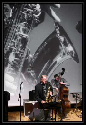 Steve Tayton Quartet- Jazz et Photo_1
