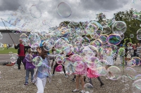 bulles de savon_1