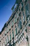 reflets de Venise_1