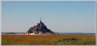 Mont Saint Michel_1