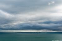 sous les nuages la mer (bis)