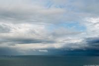 sous les nuages la mer (ter)