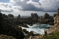 Ouessant_1