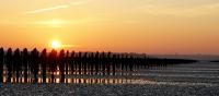 soleil couchant sur Jospinet_1