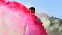 course des couleurs_1