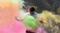course des couleurs_2
