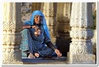 Rajasthan_2