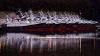 Illuminations bateaux_5