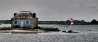 Saint Cado Morbihan_4