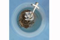 Planète: Rocher Martin -( Plérin )_4