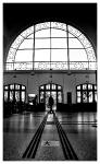 Hall de gare _1
