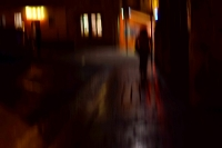 la nuit _1