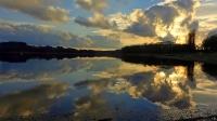 Lac de Glomel ( 56)_1