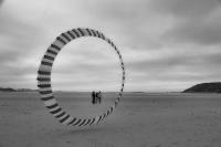 le cercle _1