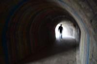 Le passage _1