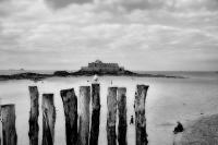plage de St Malo _1