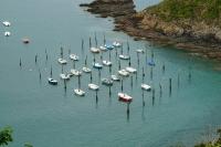 Ballade en Bretagne_2