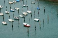 Ballade en Bretagne_4