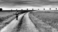 Longue marche_4