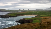paysage irlandais_5