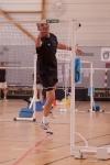 Tournois de badminton à Plérin _4