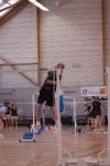 Tournois de badminton à Plérin _5