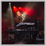 Concert Cock Robin à St Quay Portrieux_2