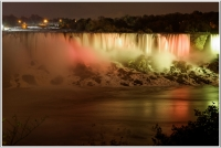 Niagara Falls_1
