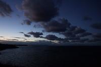 Pointe du Roselier_1