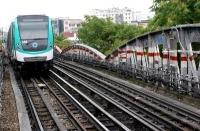 métro_4