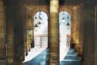 palais royal_1