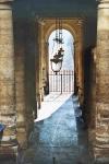 palais royal 2_1