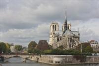 Notre Dame de Paris_1
