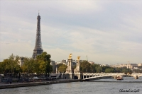 Paris & ses monuments_1