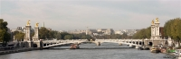 Pont Alexandre III_1