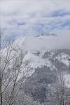Pyrénées_1