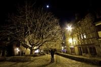 Sortie de nuit avec JPierre _1