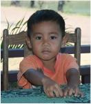 Laos enfant Lao_1