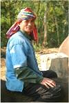Laos Luang Prabang Cornac_1