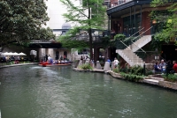 River Walk     San Antonio_1