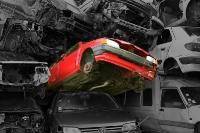 Car Casse_1