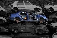 Car Casse_3