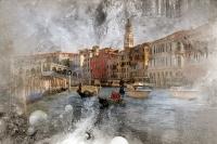 Venise_1