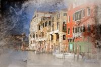 Venise_2
