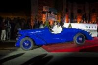 Coupe Florio 2012_3