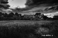 Paysage bretons façons Ansel Adams_1