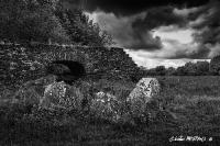 Paysage bretons façons Ansel Adams_2