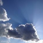 Ciel Merveilleux_2