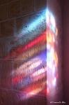 Lumière à Solesme_1