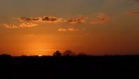 A demain Soleil !_1